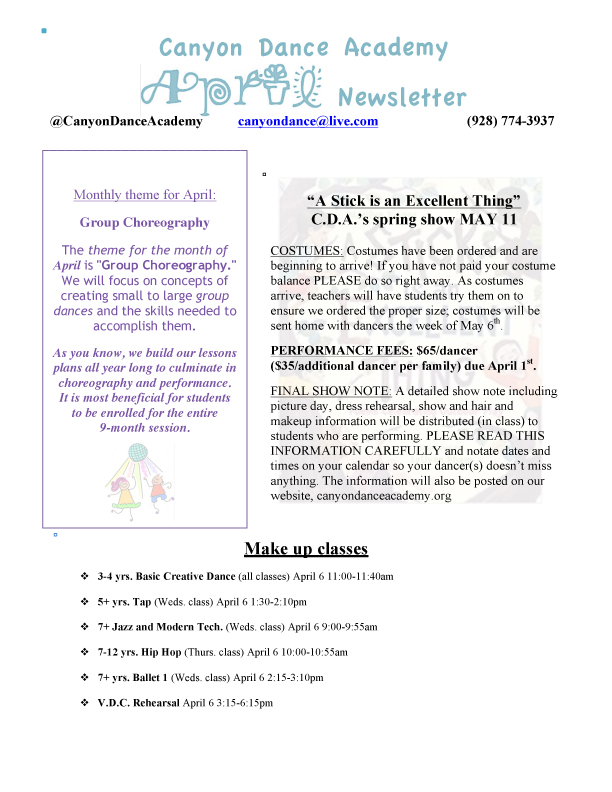 April news 20191 copy.jpg