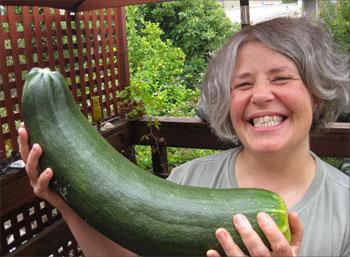 me-giant-zucchini-350.jpg