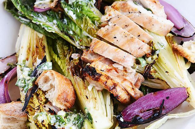 grilled-salad.jpg
