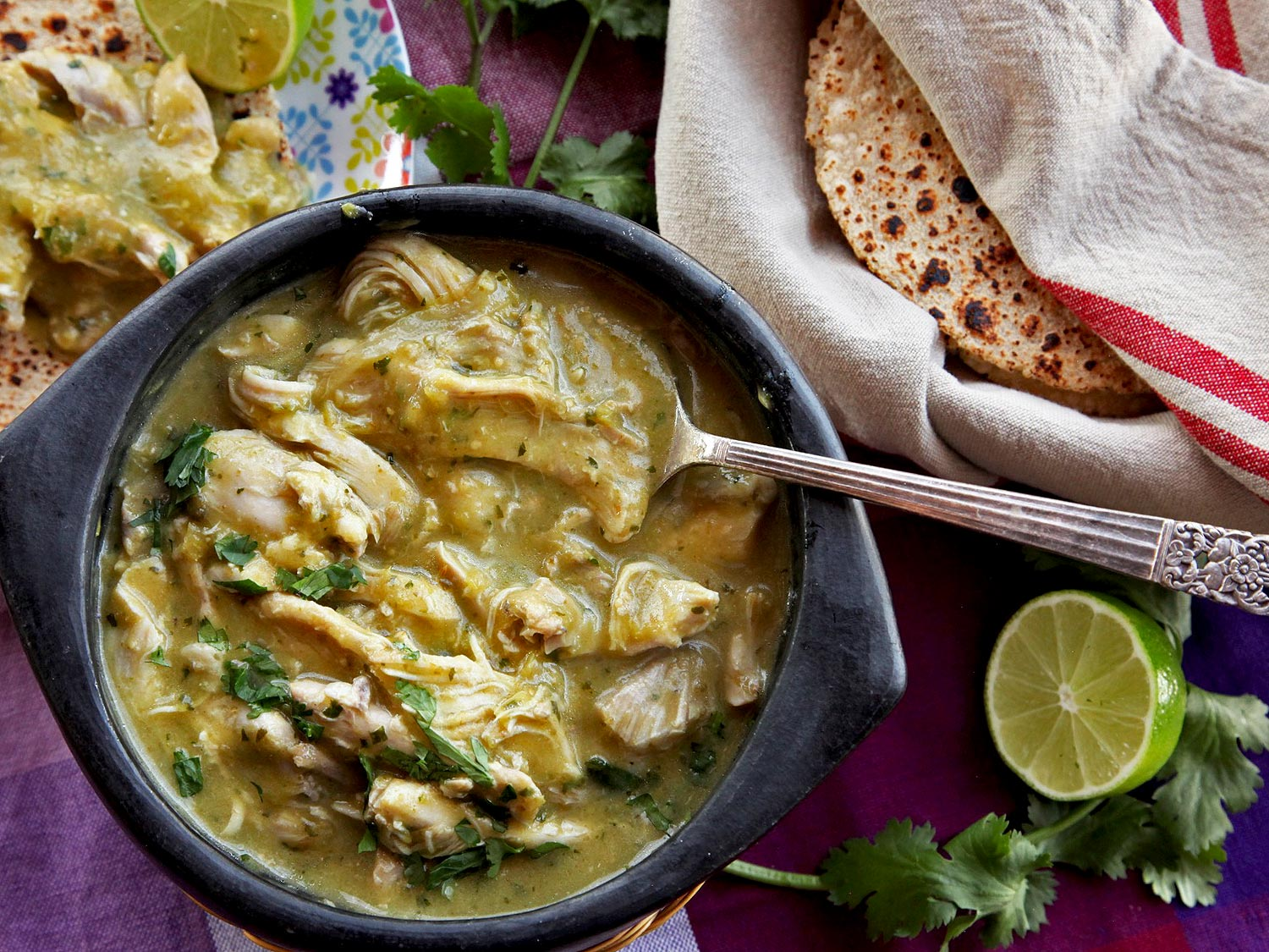 20150420-chicken-chile-verde-pressure-cooker-easy-10-thumb-1500xauto-421905.jpg