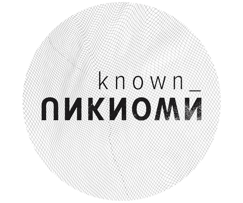 known_unknown small.png