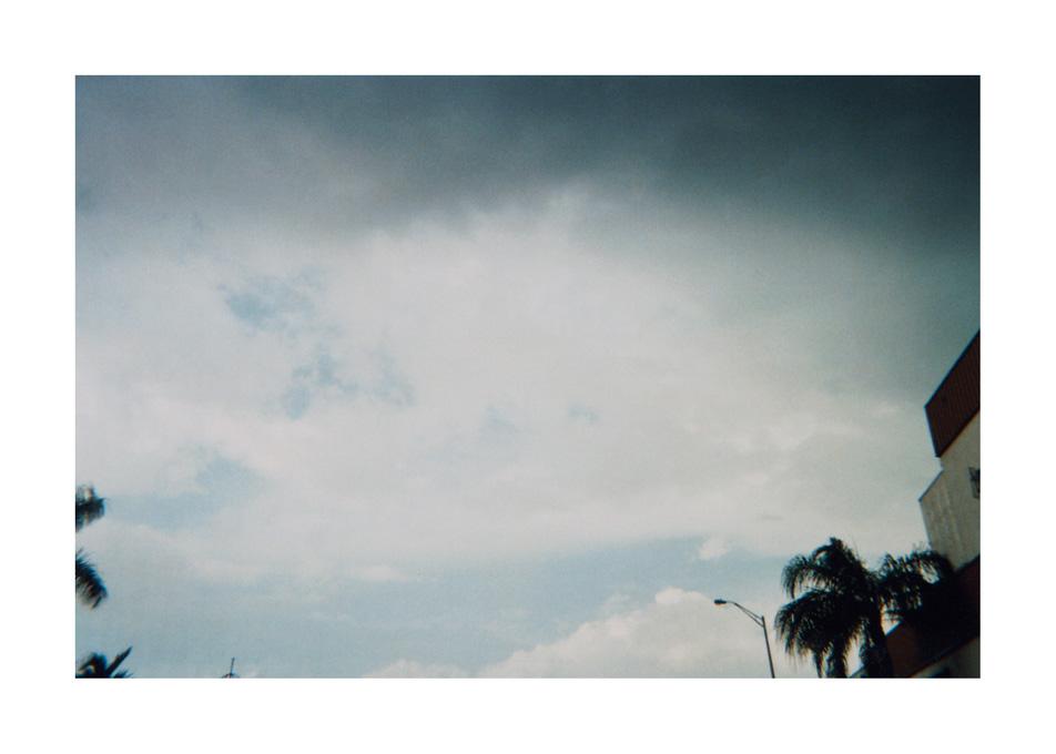 darkness-arrives-smkm.jpg