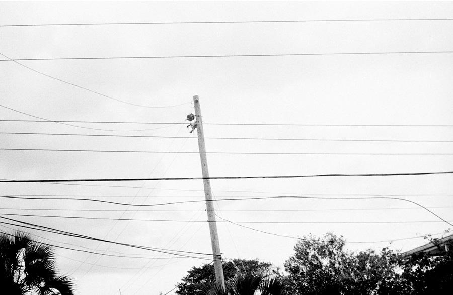power-lines-smkm.jpg