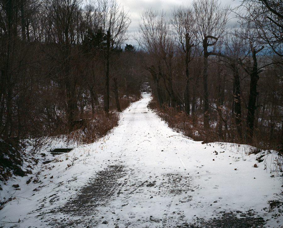 take-the-long-road-smkm.jpg