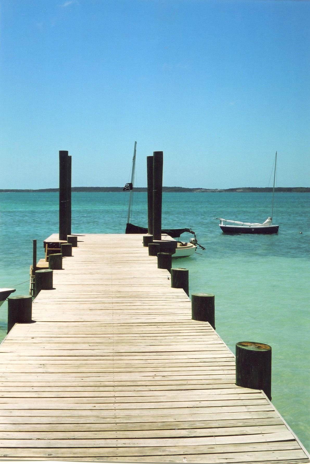 briland-dock-smkm.jpg