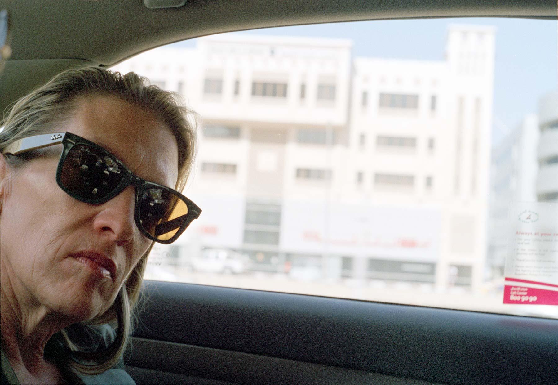 ma-car-window2.jpg