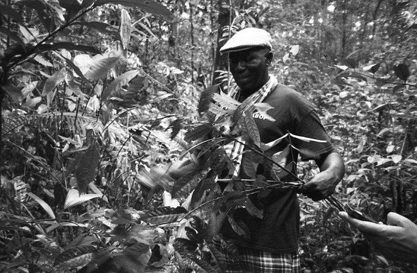 Suriname-SMKM-4.jpg