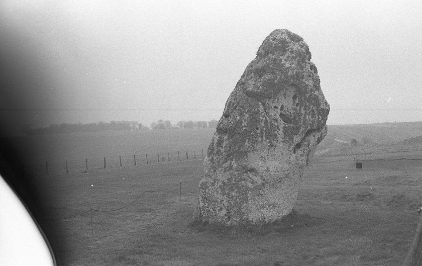 Stonehenge-006.jpg