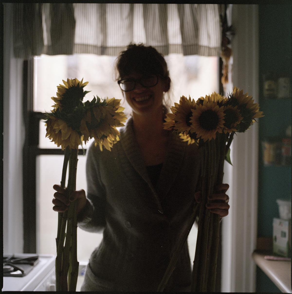 sunflowers_001.01.jpg