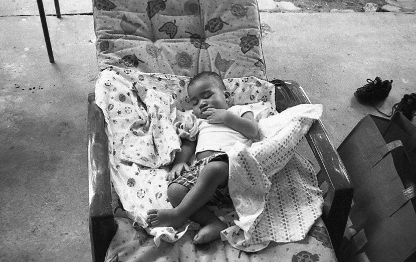 Suriname-099.jpg