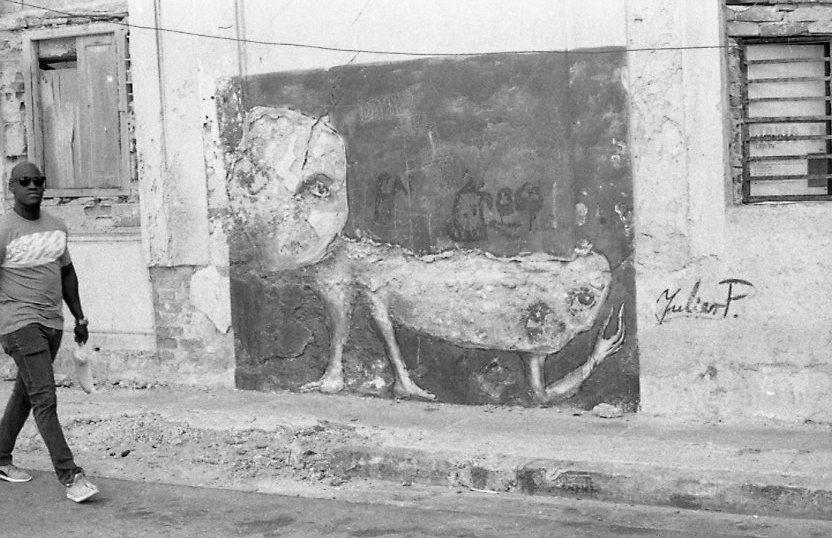 Cuba-2017-001.jpg