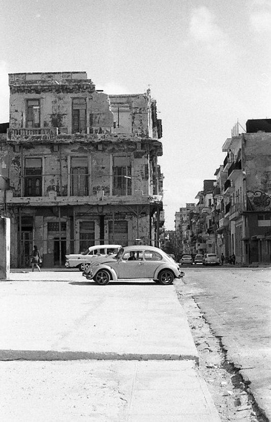 Cuba-2017-006.jpg