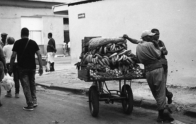 Cuba-2017-011.jpg