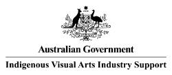 IVAIS+programme+jpg+logo.jpg