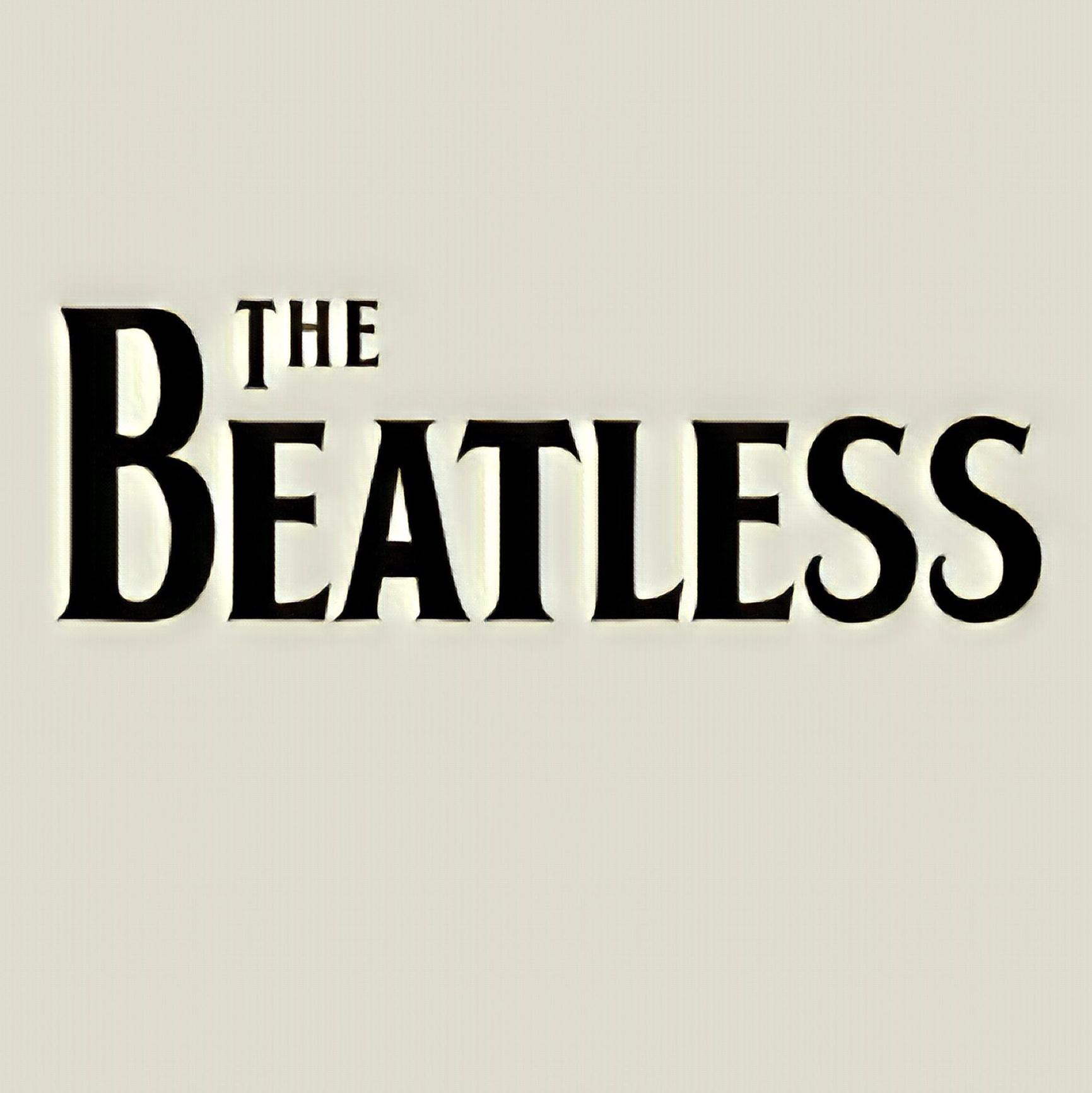 The Beatless.jpg