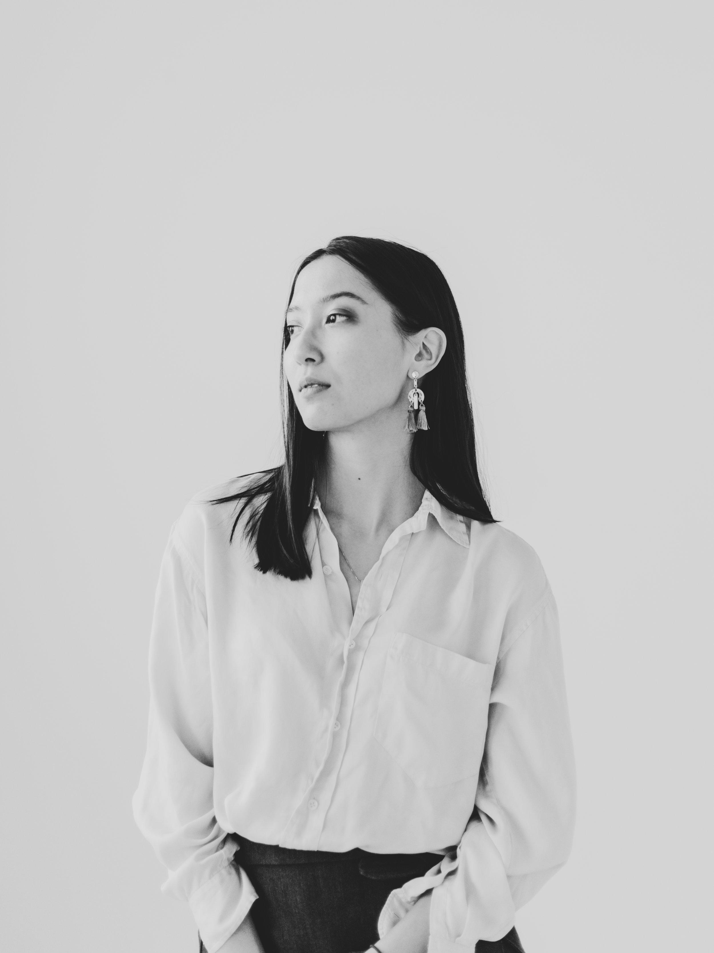 Erica-3.jpg