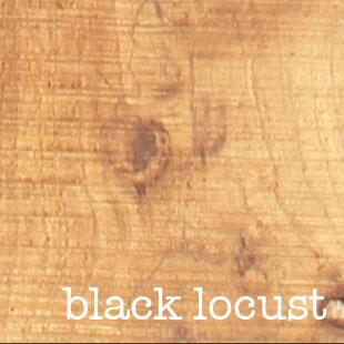 wood_blacklocust.jpg