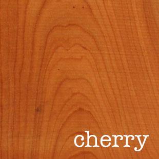 wood_cherry.jpg