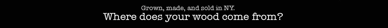 word_whereDoesYourWoodComeFrom_v2.jpg