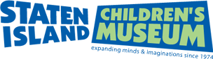 SI Childrens Museum logo.png
