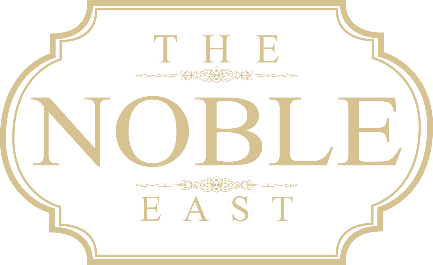 The Noble East logo.png
