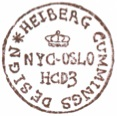 Heiburg Cummings Design logo.jpg