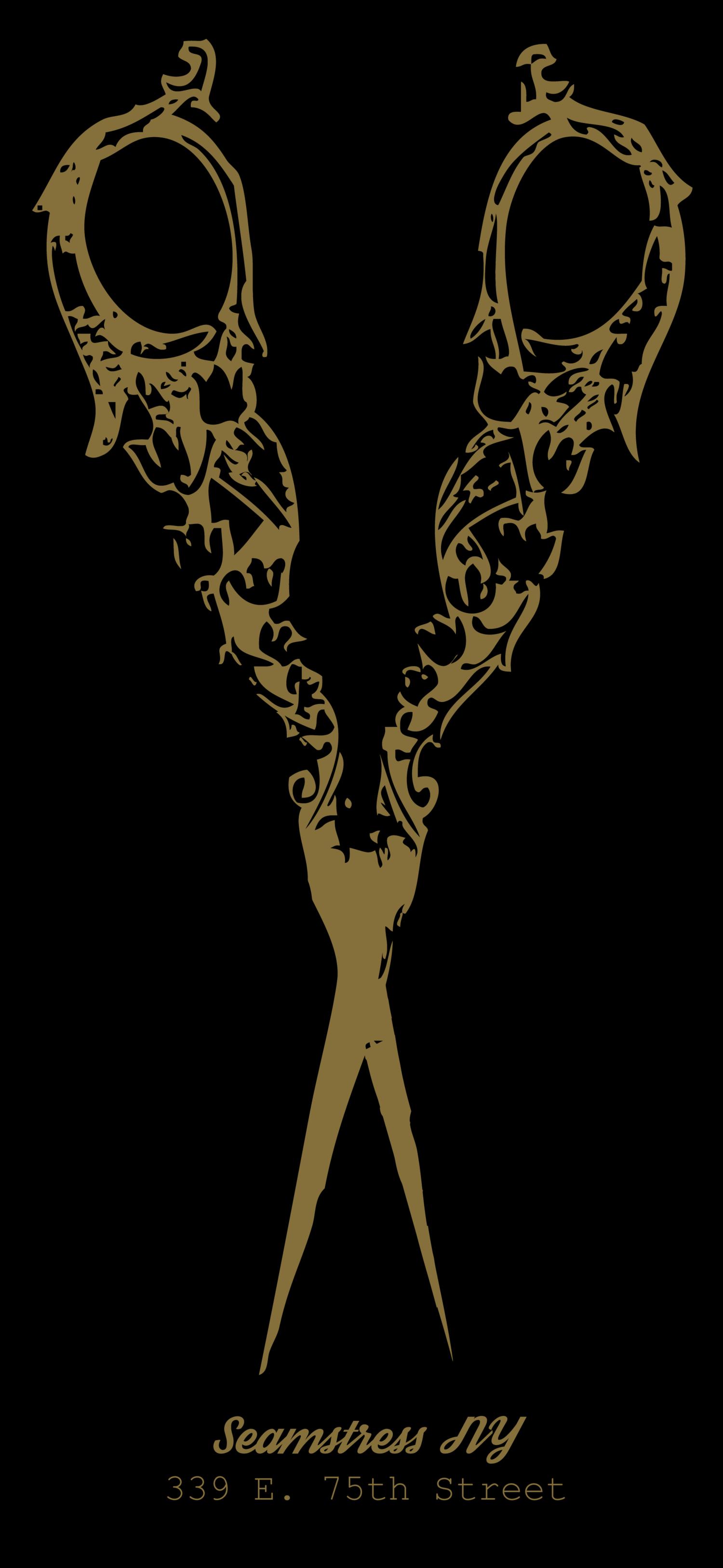 Seamstress Logo.png