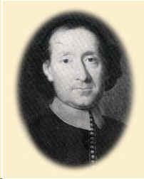 Adriaen Van der Donck
