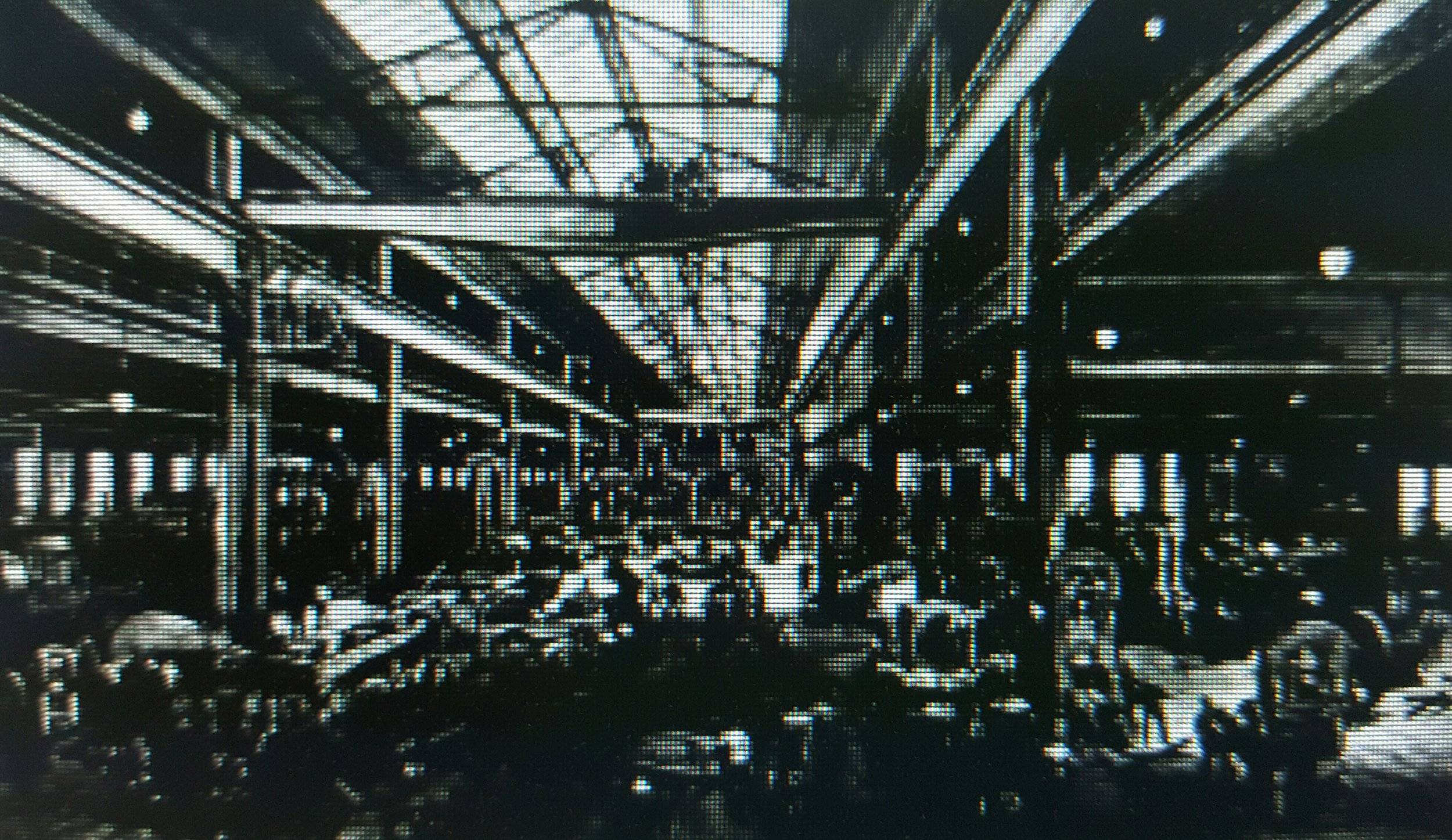 Inside factory 1900.jpg