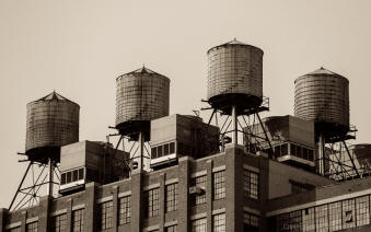 nyc_water_tower_quartet_large.jpg