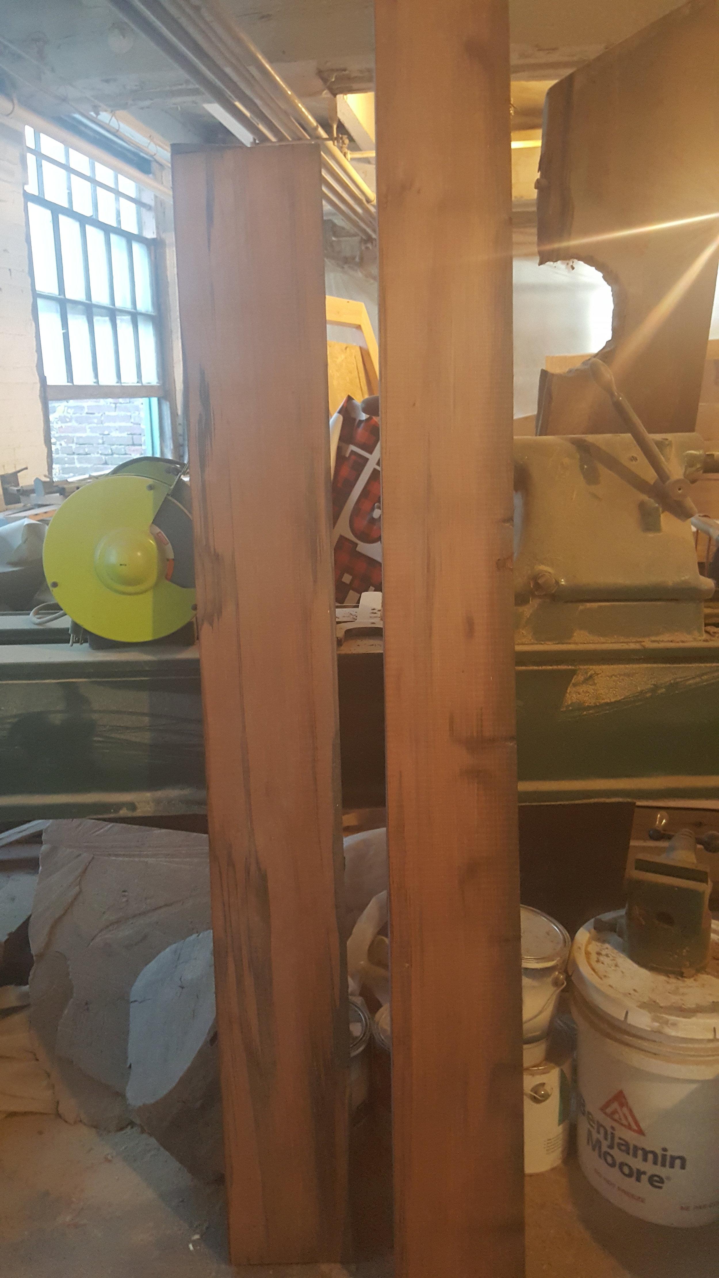Redwood beams (1).jpg