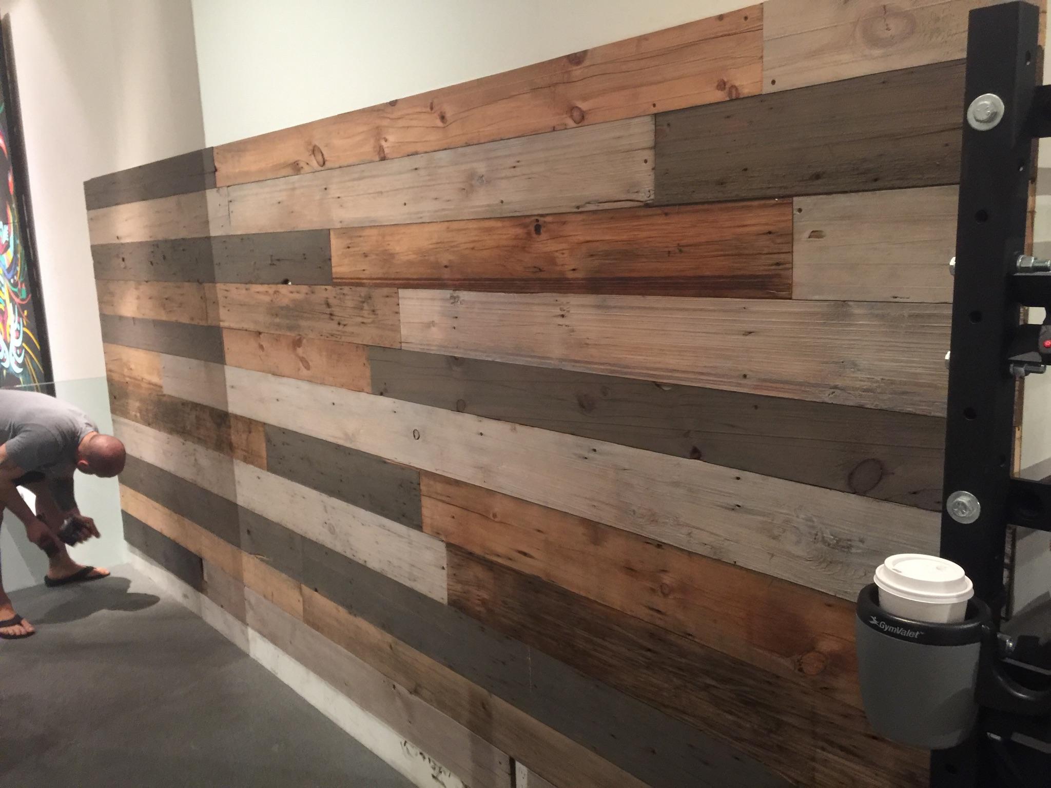 wall paneling 2.jpg