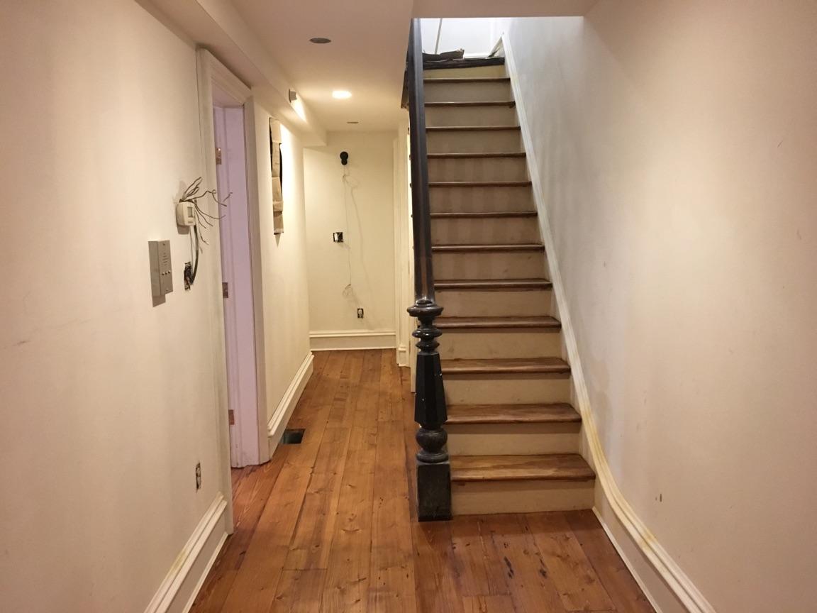 LR Flooring 2.jpg