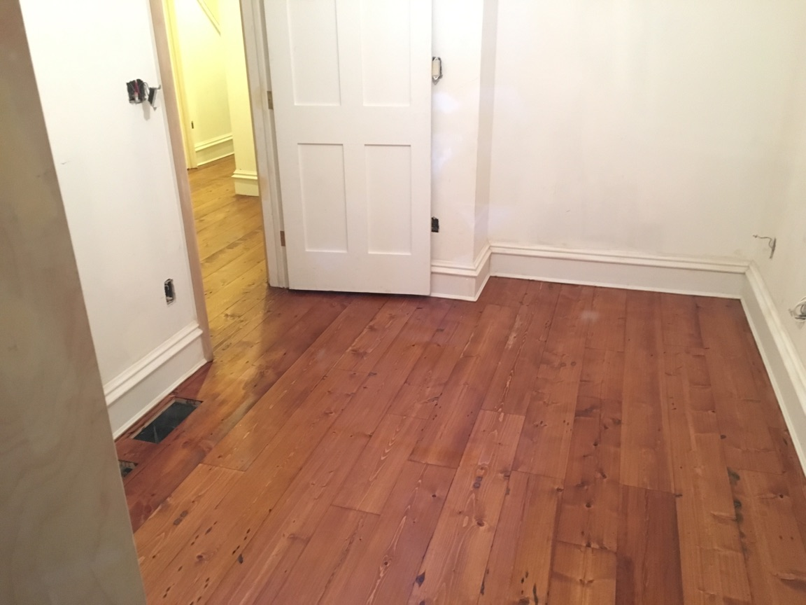 LR Flooring 5.jpg