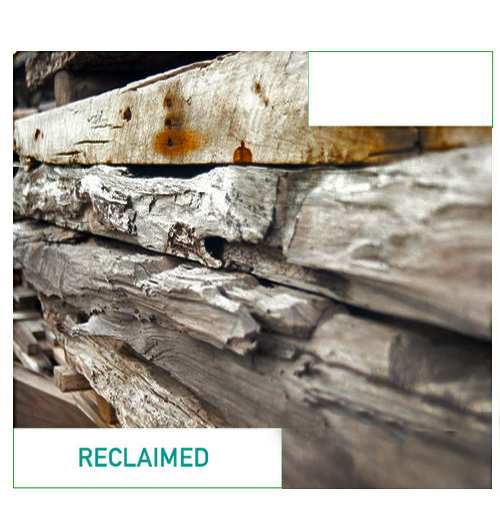 reclaimed-new.png