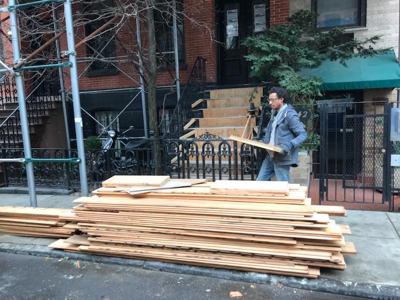 Yellow Pine Flooring 1.jpg