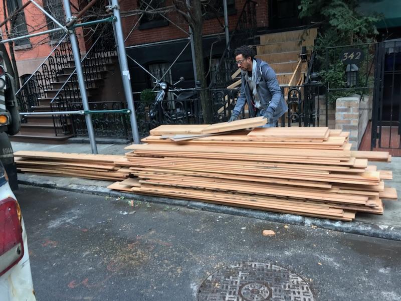Yellow Pine Flooring 2.jpg