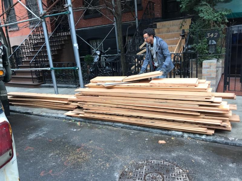 Yellow Pine Flooring 3.jpg