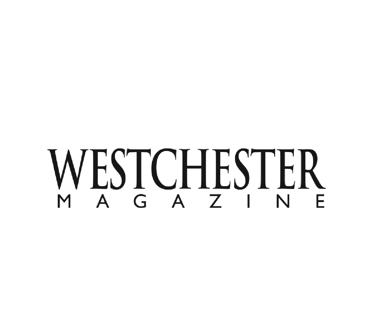 Press+Cover+Photos_Westchester+Magazine.png