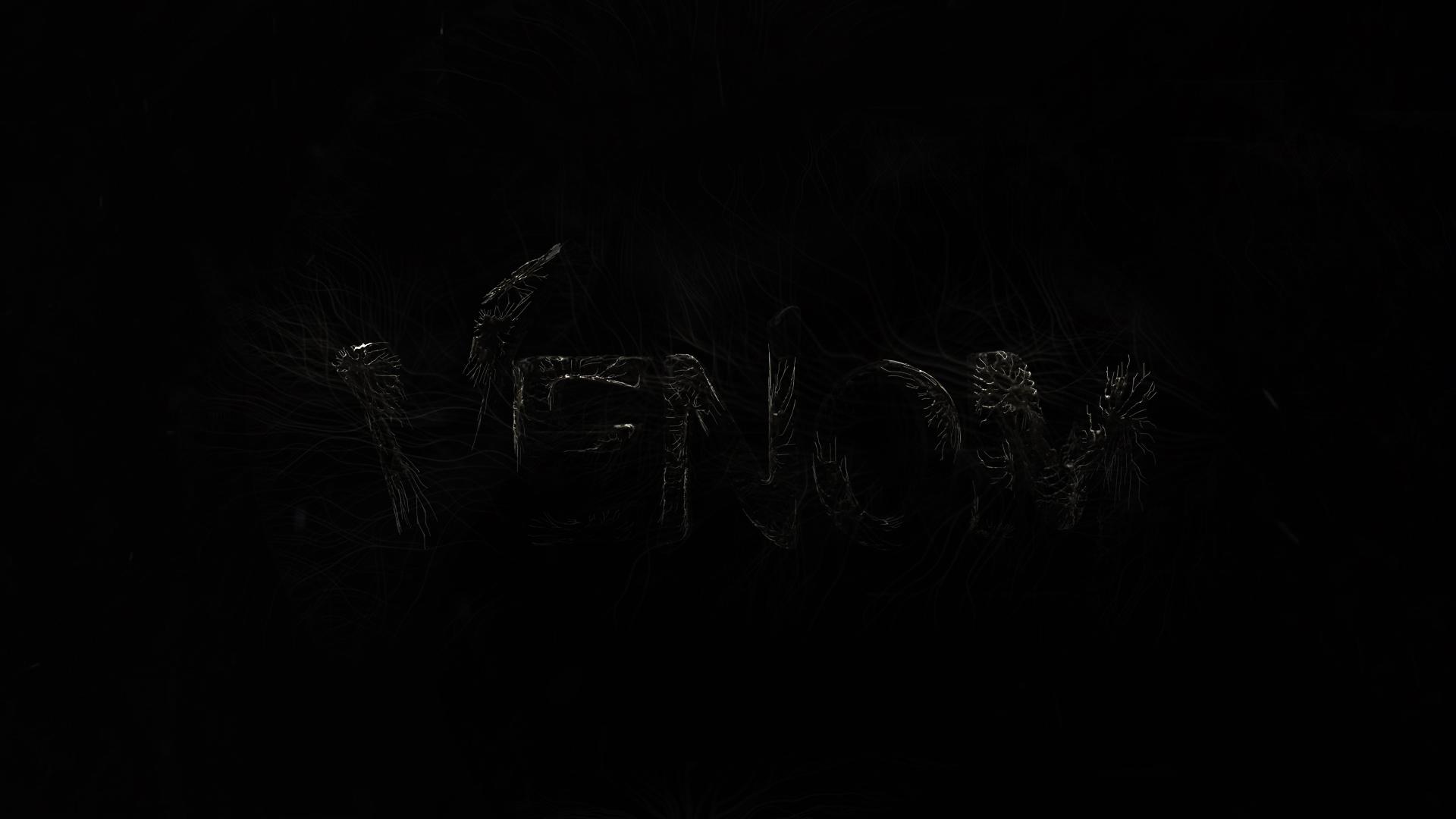 Antidote_Logo_Seq_f002.jpg