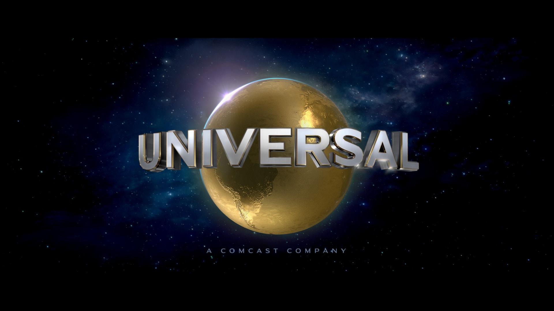 UniversalTitles_f006.jpg