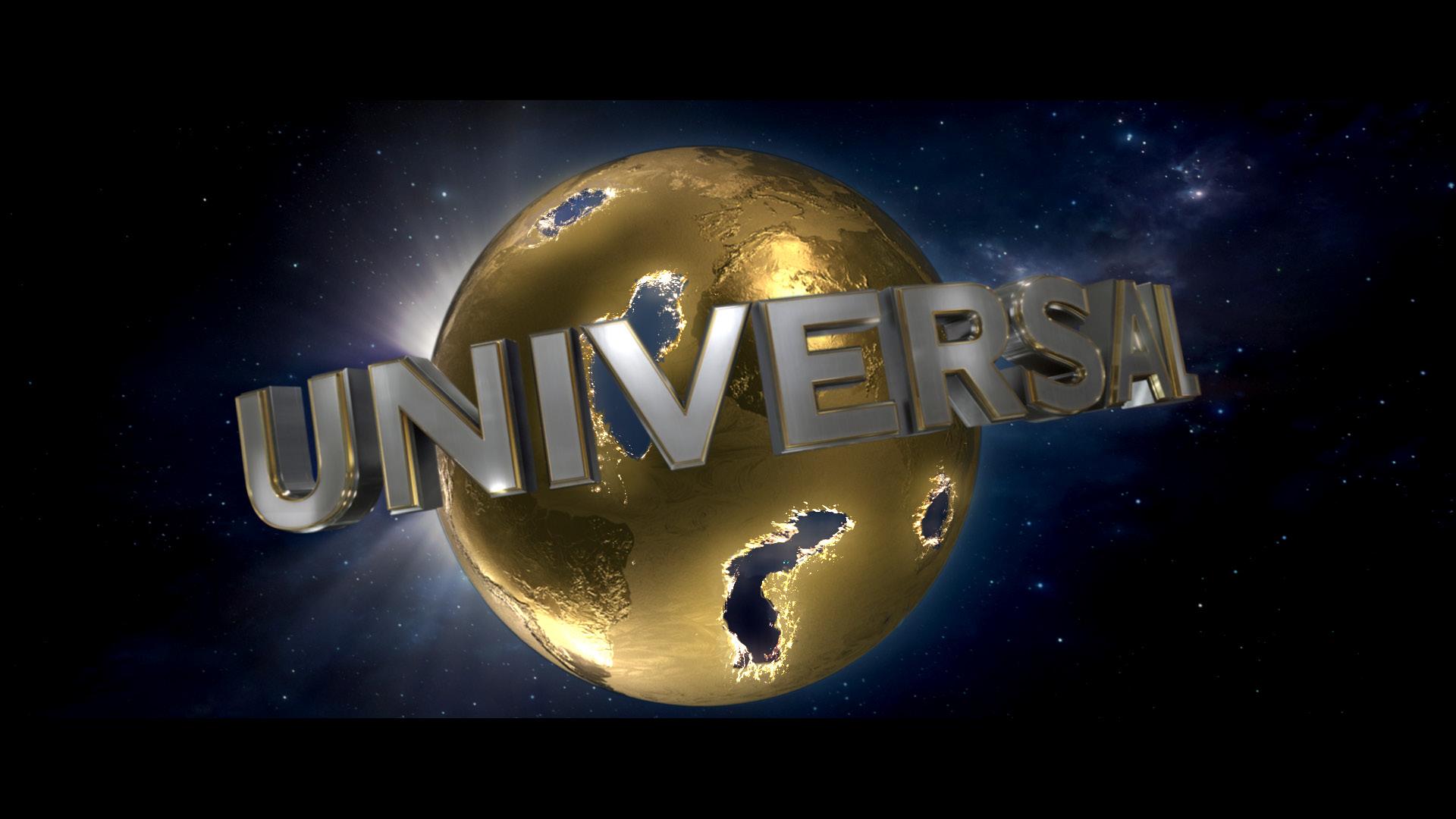 UniversalTitles_f005.jpg