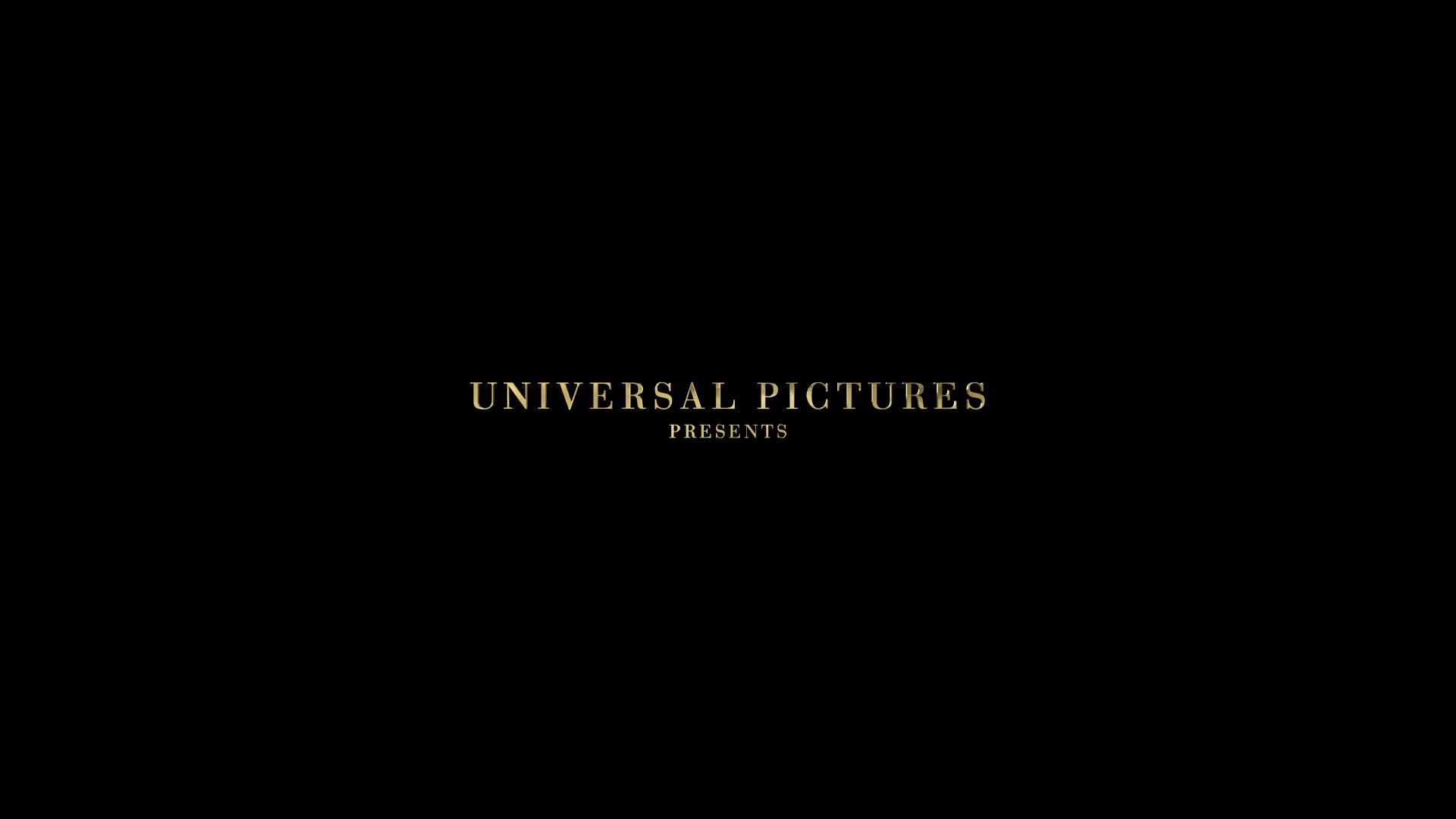 UniversalTitles_f014.jpg