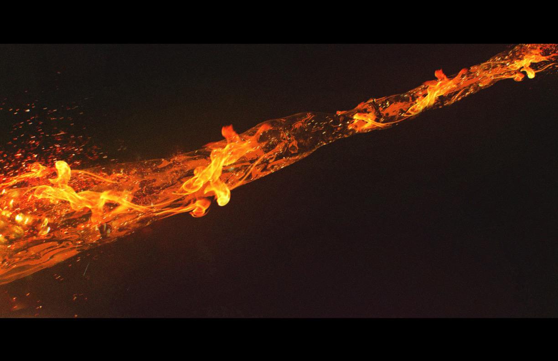 jack_daniel's_fire_012015_ 26.jpeg