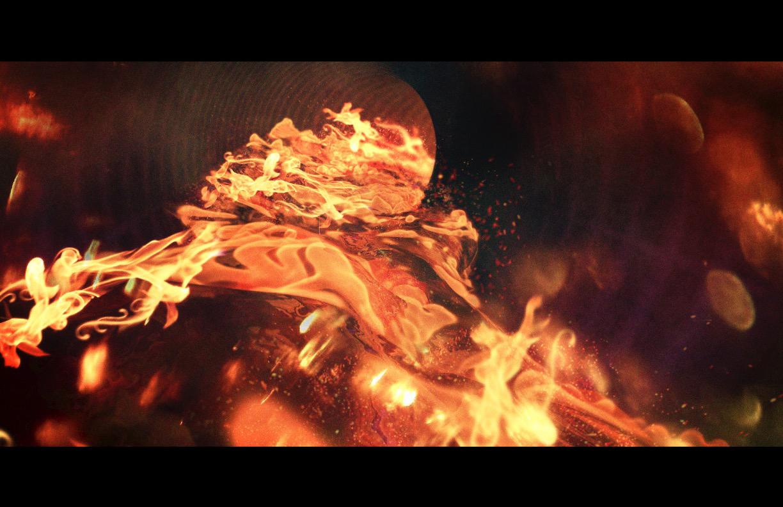 jack_daniel's_fire_012015_ 25.jpeg