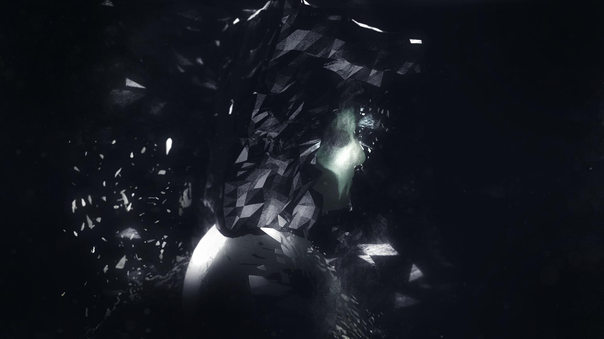 Graphika_Jungle_Ghosts_f010.jpg
