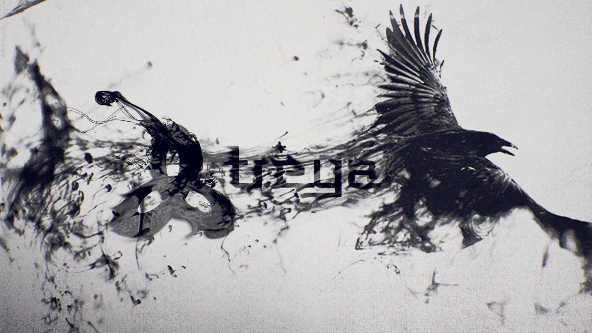 Raven_logo_v003.jpg