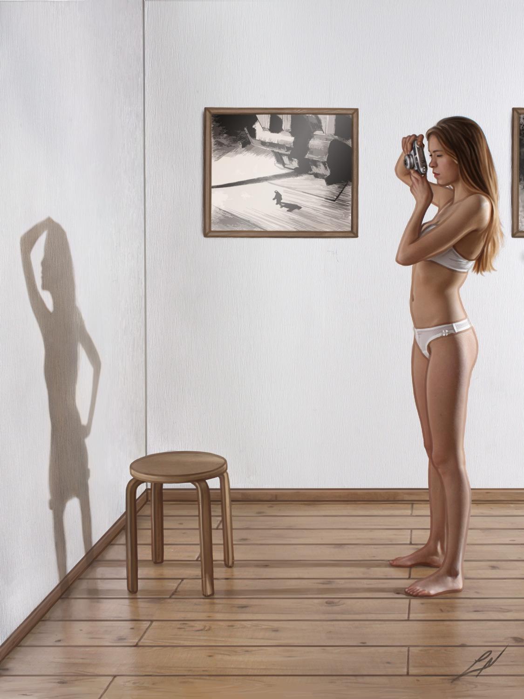 Rubia-Hopper.jpg