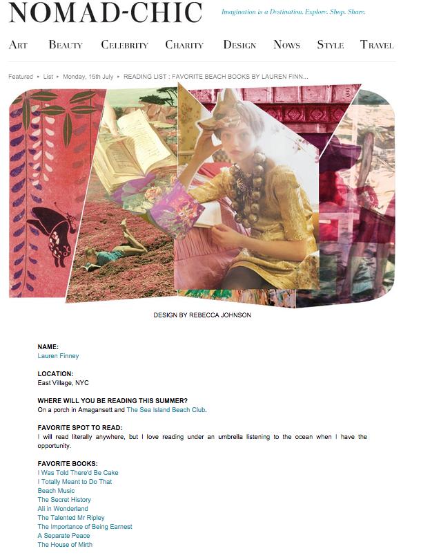 Screen shot 2014-09-15 at 3.31.09 PM.png