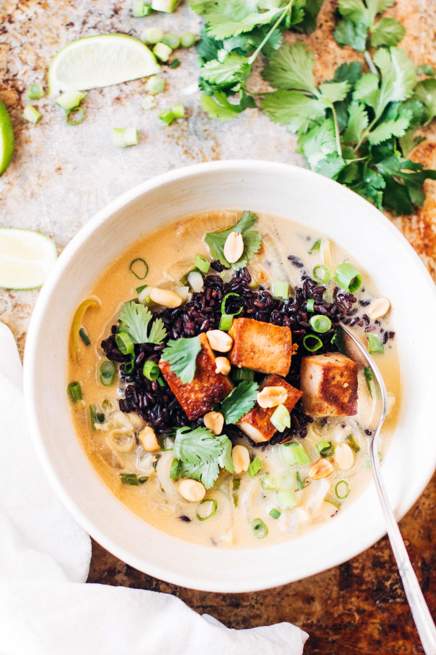 thai soup_sobremesa-3.jpg